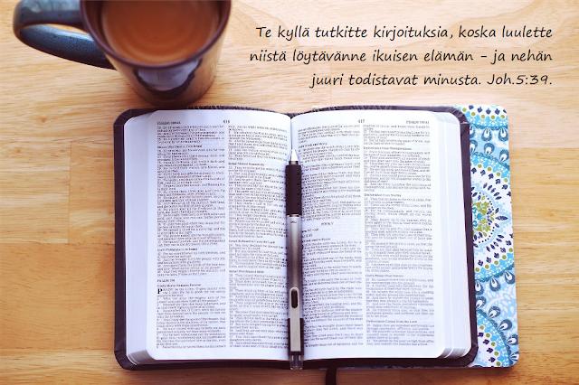 raamattujakahvi (1)